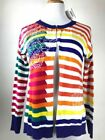 Desigual Rayon Sweaters for Women
