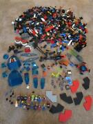 Lego Bricks Bulk