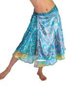 Kariza Skirt