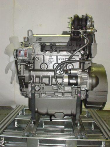 3 cylinder yanmar diesel engine for sale autos post. Black Bedroom Furniture Sets. Home Design Ideas