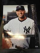 Yankees Yearbook