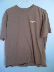 Black Barbie T Shirt Ebay