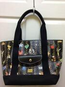Dooney Bourke Charm Handbag