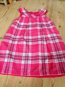 Girls Dresses Age 3-4 Years