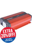 REDARC Car and Truck Converters and Inverters