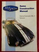 Kit Car Manual