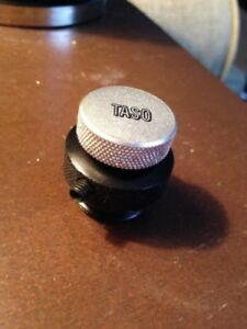 Tippmann Pro Carbine Rear Velocity Adjuster Taso RVA Lite 68 Am F/a paintball