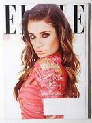 Demi Lovato Magazine