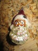 Radko Santa