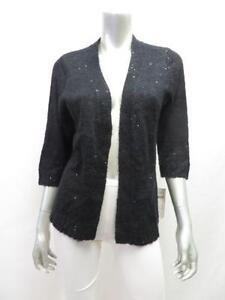 Short Sleeve Cardigan: Women's Clothing | eBay