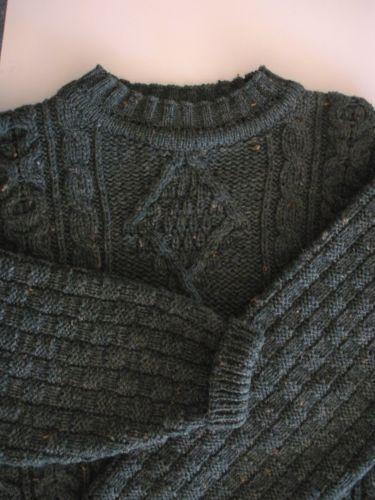 a4faf4467dc90 Cabelas Wool: Men's Clothing   eBay