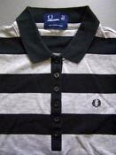 Womens Fred Perry Polo
