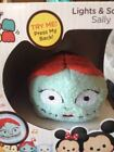 Disney Sally Dolls Character Toys