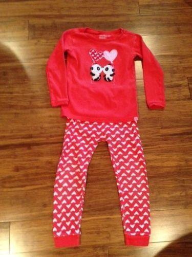 55b7af835b69 Gap Pajamas  Baby   Toddler Clothing