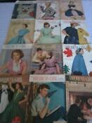 American Girl Magazine Lot