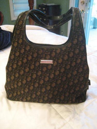 be99360c9785 Rosetti Handbag