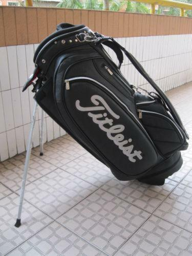 Titleist Japan Bag Ebay