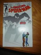 Spiderman Issue 1