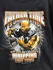 James Harrison NFL Shirts