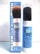 Peter Thomas Roth SPF