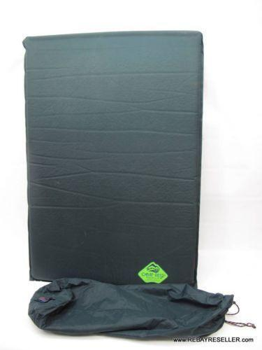 Thermarest Used Mattresses Amp Pads Ebay