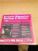 DMC Commercial Collection