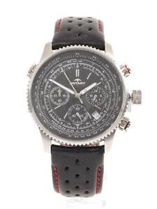 men s rotary watches men s black rotary watches