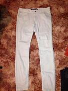 Jay Jays Jeans