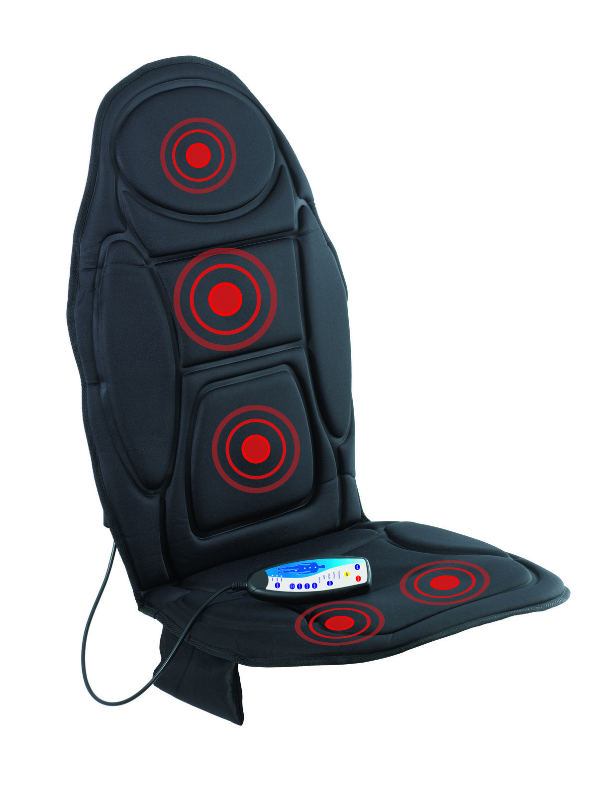 electric massage chairs massage health beauty