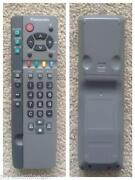 Panasonic TV Remote Control
