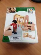 Plan Toys Dolls House