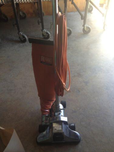 Royal Vacuum Ebay