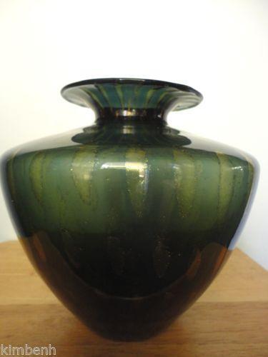 Extra Large Vase Ebay