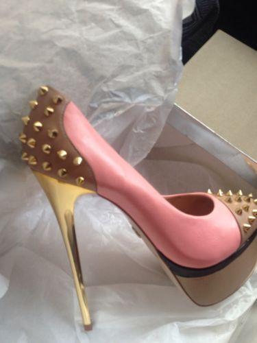 Kurt Geiger Platform Women S Shoes Ebay