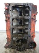 Used 327 Chevy Engine