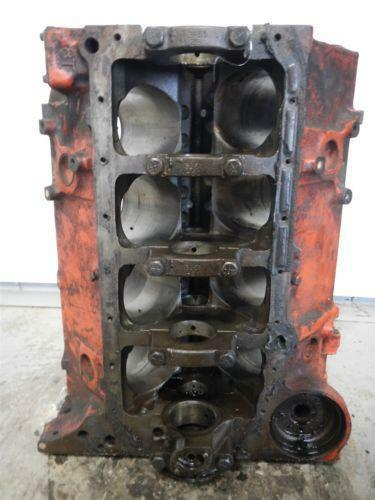 Used 327 Chevy Engine | eBay