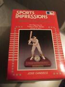 Sports Impressions