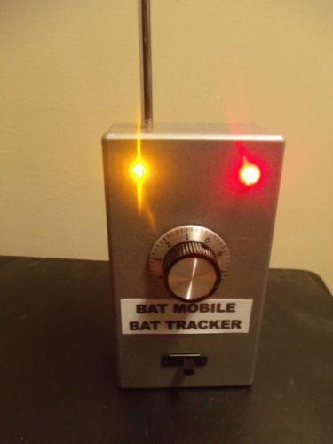 Cnc Machine For Sale >> Batman Prop | eBay