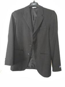818bda71f Boy s Size 12 Husky Suits