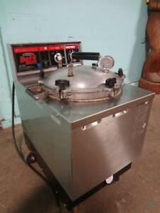 Smoker Commercial Outdoor Barbecue & Smokers for sale | eBay