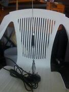 UHF CB Antenna