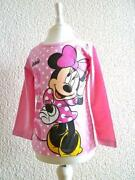 Minnie Maus 104