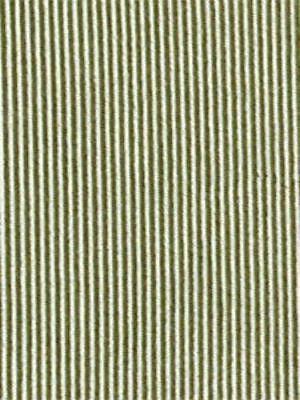 Stretch stripe Sage Green Box-cushion Sofa sure fit sure fit  slipcover 1 pcs