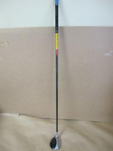 Womens Left Handed Golf Clubs >> 25 Degree Hybrid Golf Club | eBay