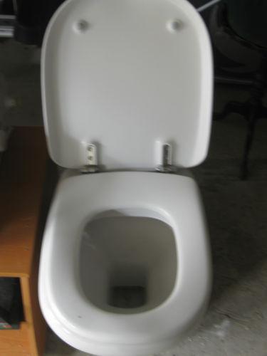 Toilet Flush Handle Ebay