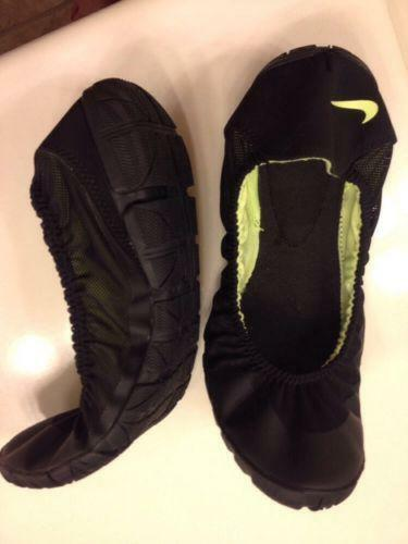 Nike Yoga Shoe Ebay