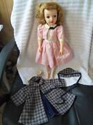 Revlon Doll 18