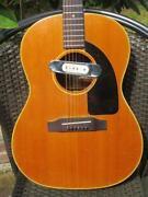 Gibson B25