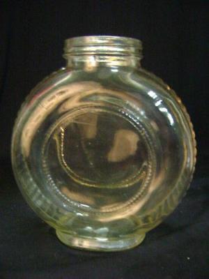 Jar Farmers Market Confiserie 50 Years Vintage Modern Antiques