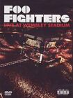 Foo Fighters Music CDs & DVDs